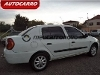 Foto Renault clio 1.6 RT 4P 2002/2003