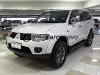 Foto Mitsubishi pajero dakar hd 4x4-mt 3.2 tb-ic 4p...