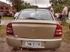 Foto Gm Chevrolet Astra modelo 2007 completo 2006