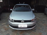 Foto Volkswagen Novo Gol Power 1.6 (Flex)