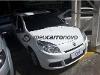 Foto Renault sandero authent. (Packplus) 1.0 16V 4P...