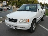 Foto Chevrolet S10 Luxe 4x2 2.2 EFi (Cab Simples)