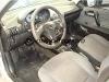 Foto Chevrolet corsa classic sedan life 1.0 8V 4P 2004/
