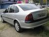 Foto Chevrolet Vectra 2.2 1999 em Blumenau