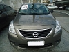 Foto Nissan versa 1.6 s 16v flex 4p manual /2013