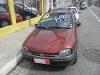 Foto Corsa Wind 2 Portas Vermelho 1998 R$8.900,00!