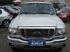 Foto Ford Ranger XLT 2.3 16V 4x2 (Cab Dupla)