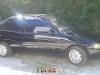 Foto Ford Escort - 1994