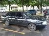 Foto Vw Volkswagen Santana confortiline 1.8 original...