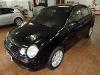 Foto Volkswagen polo sedan 1.6 MI 4P 2003/2004 Flex...
