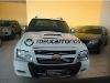 Foto Chevrolet s10 executive 2.8 4X4 CD TDI 2012/