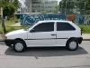 Foto Volkswagen Gol 1.0 Mi 8v Gasolina 98 Branca São...