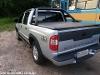 Foto Chevrolet S 10 Cab. Dupla 2.4 16v s10 p-up...