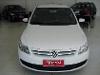 Foto Volkswagen Voyage 1.0 Completo 2013 Branco