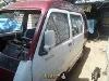 Foto Asia Motors Towner 97 para peças ou food truck...
