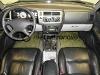 Foto Mitsubishi pajero sport 4x4-at 2.8 tb-ic 4p...