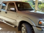 Foto Ford Ranger Cab. Dupla 3.0 powerstroke xlt