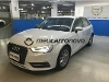 Foto Audi a3 sportback attraction 1.4 16v tb...