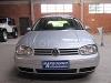 Foto Golf 1.6 8V GENERATION Prata 2005 Gasolina...