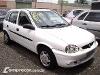 Foto Chevrolet corsa 1.6 2001 em Piracicaba