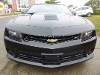 Foto Chevrolet camaro ss conversivel 6.2 v-8 (at) 2P...