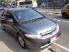 Foto Honda Civic 1.8 Lxs 16v Flex 4p Manual 2008