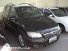 Foto Chevrolet zafira elite 2.0 2010 em Limeira