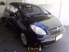 Foto Citroën Xsara Picasso completa Automatica mais...