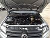Foto Volkswagen Amarok 2.0 Highline 4x4 Cd Turbo...