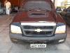 Foto Chevrolet s10 cd 4x2 2.8 4P. 2002/ Diesel PRETO