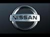 Foto Nissan murano 3.5 se 4x4 v6 24v gasolina 4p...