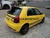 Foto Fiat palio 1.8R(N. Serie) (hightech) (flex) 2p...