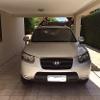Foto Hyundai Santa Fe Gls 2.7 V6 4x4 Tiptronic