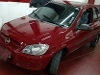 Foto Chevrolet Celta Spirit 1.0 VHC (Flex) 2p