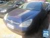 Foto Citröen C5 Azul 2002/2003 Gasolina em Campo Grande
