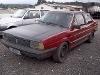 Foto Volkswagen santana gl 1.8 2p 1986 curitiba pr