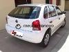 Foto Volkswagen gol 1.0 8V (G4) 4P 2013/ Flex BRANCO