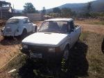 Foto Fiat 147 1987