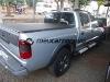 Foto Chevrolet s10 rodeio 2.4 4X2 CS 2P 2010/2011...
