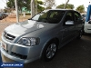 Foto Chevrolet Astra Hatch Advantage 2.0 4 PORTAS 4P...