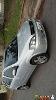Foto Gm - Chevrolet Corsa - 2003