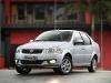 Foto Fiat Siena EL 1.0 Fire (Flex)