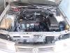 Foto Volkswagen - logus - motor ap 1.6 em Brasil