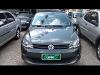 Foto Volkswagen gol 1.6 mi highline 8v flex 4p manual /