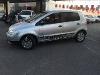 Foto Volkswagen fox 1.6 8V(ROUTE) (totalflex) 2p...