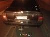 Foto Gm - Chevrolet Omega gls 93 - 1993