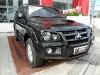 Foto Mitsubishi Pajero Sport HPE 4x4 3.5 V6 (flex)...