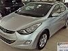 Foto Hyundai elantra sedan gls 2.0 16v 4p 2015...