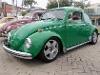 Foto Volkswagen Fusca 1974