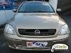 Foto Corsa sedan joy - usado - bege - 2006 - r$...
